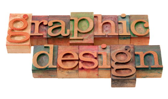 Graphic Design St. Marys Johnsonburg Ridgway PA