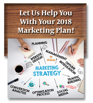 VCS Home Page Marketing Plan