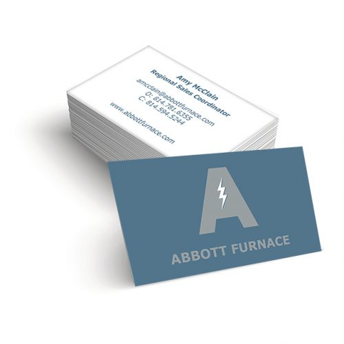 Abbott-BusinessCards