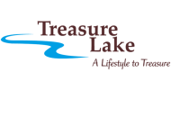 Treasure-Lake-Logo