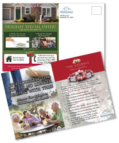 WRC-Holiday-Mailer