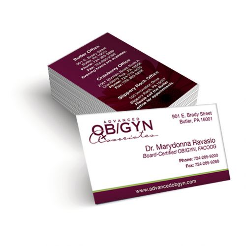 Advanced-OBGYN-BusinessCard
