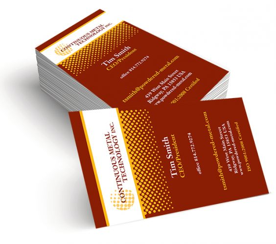 CMT-businesscard-1